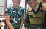 Tin tức - Cảnh sát cơ động bắt 9X mua thuốc lắc, ma túy đá về tổ chức sinh nhật