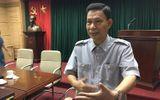 Tin tức - Đang lập đoàn kiểm tra, xác minh đơn tố cáo ông Nguyễn Minh Mẫn