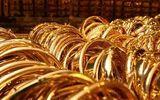 Tin tức - Giá vàng hôm nay 20/4/2018: Vàng SJC tăng 20 nghìn đồng/lượng