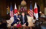 Tin thế giới - Đàm phán Mỹ - Nhật: Chuyến đi thất bại nhất trong sự nghiệp Thủ tướng Shinzo Abe