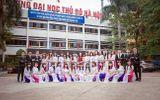 Giáo dục - Hướng nghiệp - Tại sao chọn học ngành CNTT tại Đại Học Thủ Đô Hà Nội?