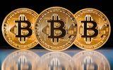 Tin tức - Giá Bitcoin hôm nay 21/4/2018: Tiếp tục leo dốc, hướng lên mốc 9.000 USD?