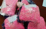 Tin tức - Kiểm tra 5 túi cà phê chuyển phát nhanh, phát hiện hàng nghìn viên nghi ma túy