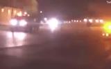 Tin tức - Saudi Arabia bắn hạ máy bay không người lái gần Cung điện Hoàng gia