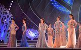 Tin tức - BTC lên tiếng về việc Hoa hậu Biển Toàn cầu 2018 không nhớ hết tên 12 huyện đảo