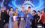 Tin tức - Người đẹp Tiền Giang Kim Ngọc đăng quang Hoa hậu Biển Việt Nam