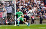 Hạ gục Tottenham, MU tiến vào chung kết FA Cup