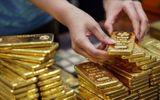 Tin tức - UBND TP.HCM phải trả lại 10 kg vàng vì tịch thu sai