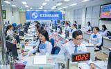 """Tin tức - Vụ 245 tỷ """"bốc hơi"""" ở Eximbank: Phó Thủ tướng yêu cầu NHNN và Bộ Công an vào cuộc"""