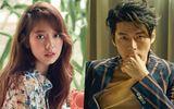 Tin tức - Park Shin Hye sánh đôi Hyun Bin trong drama mới của đài tvN