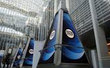 Tin tức -  Năng lực tài chính của Ngân hàng Thế giới đạt mức 100 tỷ USD/năm