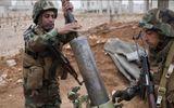 Tổng thống Thổ Nhĩ Kỳ: Mỹ cung cấp vũ khí miễn phí cho lực lượng khủng bố ở Syria