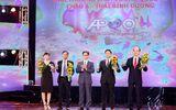 Tin tức - 73 doanh nghiệp nhận giải thưởng chất lượng quốc gia