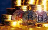 Tin tức - Giá Bitcoin hôm nay 23/4/2018: Tiến sát nút 9.000 USD