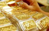 Tin tức - Giá vàng hôm nay 23/4/2018: Vàng SJC tiếp tục giảm 20 nghìn đồng/lượng