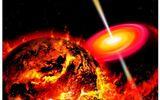 Tin thế giới - NASA: Sự thật về hành tinh Nibiru và ngày Tận Thế 23/4