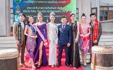 Tin tức - Thái Lan đăng cai Hoa hậu Đại sứ Du lịch Thế giới 2018