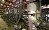Tin thế giới - Nghị sỹ Irancảnh báo đẩy mạnh phát triển hạt nhân