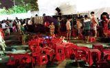 """Tin tức - Vụ """"xiếc dỏm"""" ở Bình Thuận: Đề nghị công an vào cuộc"""