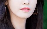 Bất ngờ trước danh sách top 10 nghệ sĩ giàu nhất Kpop