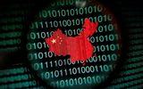 Tin thế giới - Tin tặc Trung Quốc trộm bí mật Triều Tiên từ các công ty quốc phòng Nhật Bản?