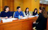 Tin tức - Hơn 120 cơ hội việc làm tại VietinBank