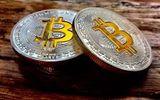 Tin tức - Giá Bitcoin hôm nay 24/4: Bitcoin tiếp cận mốc 9000 USD