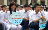 Tin tức - Từ ngày 2/5, Trường THPT chuyên Lê Hồng Phong nhận hồ sơ tuyển sinh lớp 10