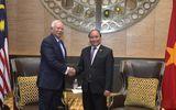 Kết quả bầu cử Malaysia 2018 sẽ ảnh hưởng gì đến khối ASEAN?