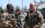 Tin thế giới - Nga tố Mỹ không có kế hoạch rời Syria