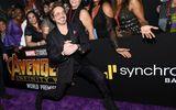 Thảm tím Avengers: Loạt siêu sao quy tụ hoành tráng như lễ trao giải Oscar