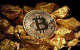 Tin tức - Giá Bitcoin hôm nay 25/4: Vượt ngưỡng 9.300 USD