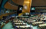 Tình hình Syria: Các nước phương Tây tìm cách bỏ qua quyền phủ quyết của Nga tại LHQ