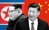 Tin thế giới - Triều Tiên đàm phán với Mỹ và Hàn Quốc, Trung Quốc sợ bị đẩy ra ngoài?