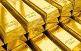 Tin tức - Giá vàng hôm nay 25/4/2018: Vàng SJC quay đầu tăng nhẹ 20 nghìn đồng/lượng