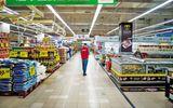 Tin tức - Lotte bất ngờ bán 22 siêu thị tại Trung Quốc