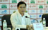 Tin tức - Lộ lý do khiến bầu Tú bất ngờ tuyên bố không tranh cử Phó Chủ tịch VFF