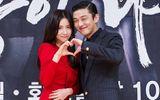 Tin tức - Thực hư quan hệ giữa sao trẻ Yoo Ah In và 5 người tình màn ảnh