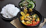 Tin tức - Cách nấu ốc chuối đậu béo ngậy ngon cơm cho bữa tối