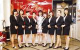 Sản phẩm - Dịch vụ - Phun là đẹp, trị là hết – Thẩm mỹ Hồng Kông 51 Hàng Gà