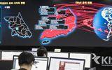 Tin thế giới - Các tin tặc liên quan đến Triều Tiên đánh cắp dữ liệu từ 17 quốc gia