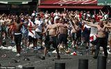 Tin thế giới - Chính phủ Nga cấm bán rượu bia trong thời gian tổ chức World Cup