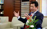 Tin tức - Vietcombank đề cử chủ tịch FPT Trương Gia Bình làm Thành viên HĐQT