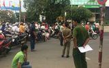 Tin tức - Đoạt mạng người sau va quẹt xe: Gây án ở Sài Gòn ra tận Hà Nội đầu thú