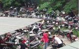 Tin tức - Vụ CSGT bị tố tháo đồ xe vi phạm: Đề nghị xử lý nghiêm người tung tin bôi nhọ