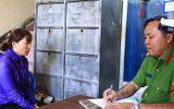TP.HCM: Thêm một bảo mẫu của cơ sở Mầm Xanh bị khởi tố