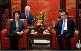 """Tin thế giới - Truyền thông Trung Quốc: """"Bắc Kinh sẽ giúp Mỹ vĩ đại thêm lần nữa"""""""