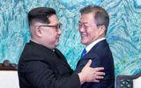 Tổng thống Hàn Quốc sẽ thăm Bình Nhưỡng vào cuối năm nay