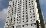 Tin tức - Đà Nẵng: Đình chỉ thi công khách sạn xây dựng vượt 129 phòng