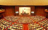 Chuẩn bị nội dung Kỳ họp thứ 5, Quốc hội khóa XIV